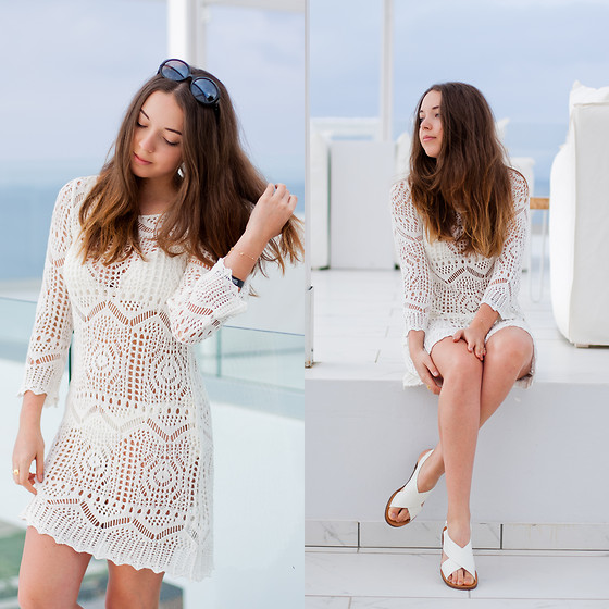 summery dresses 4
