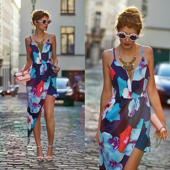 summery dresses 5