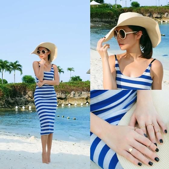 summery dresses 6