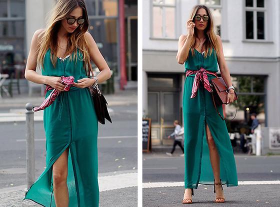summery dresses 7
