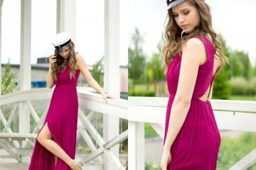 summery dresses 8