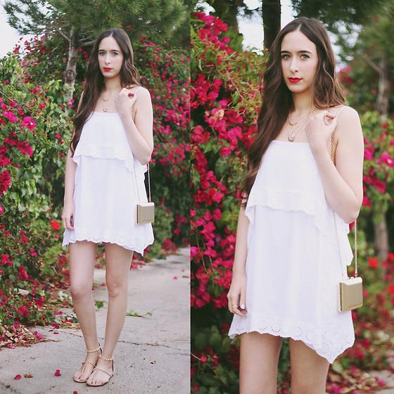 summery dresses 9