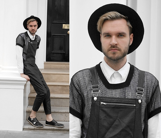 androgyny outfit ideas 1