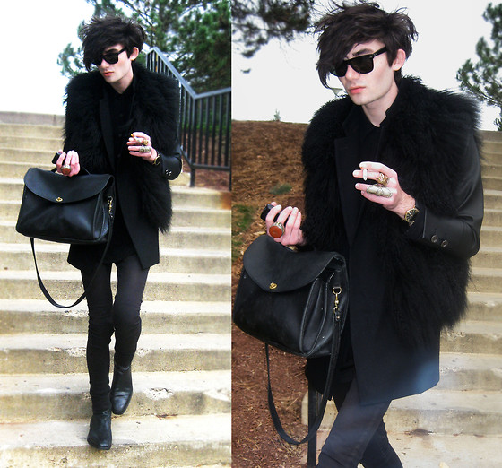 androgyny outfit ideas 4