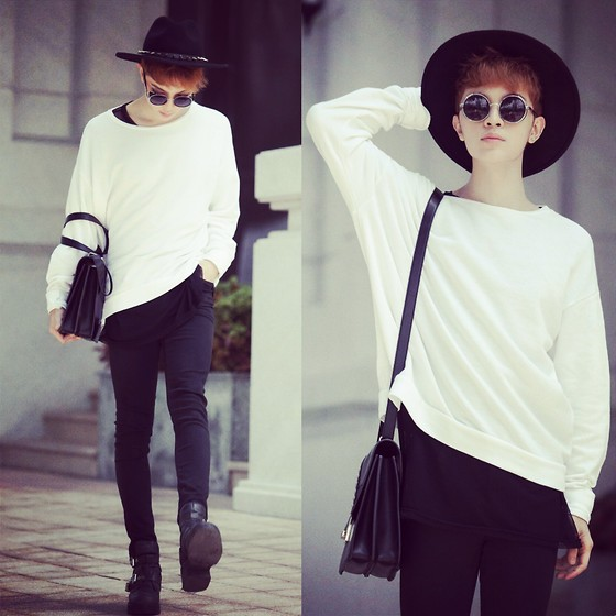 androgyny outfit ideas 5
