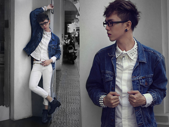 androgyny outfit ideas 6