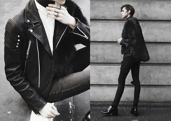 androgyny outfit ideas 7