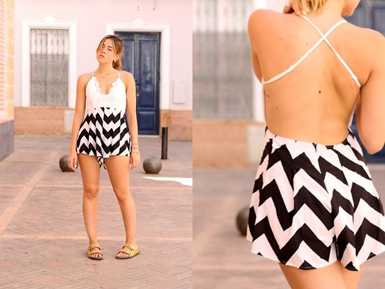 backless outfit ideas and tips 3