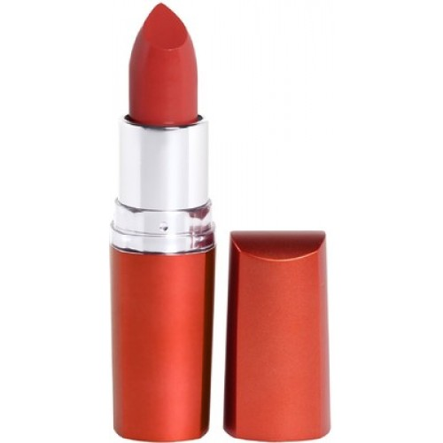 coral lipsticks for summer 2