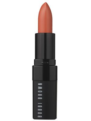 coral lipsticks for summer 3