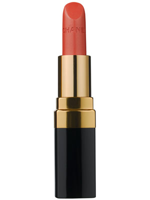 coral lipsticks for summer 4