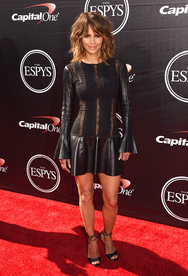 espy awards 2015 best dressed 3