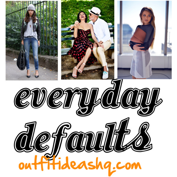 everyday default outfit ideas 11