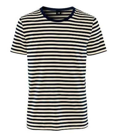 fall wardrobe essentials for men 5