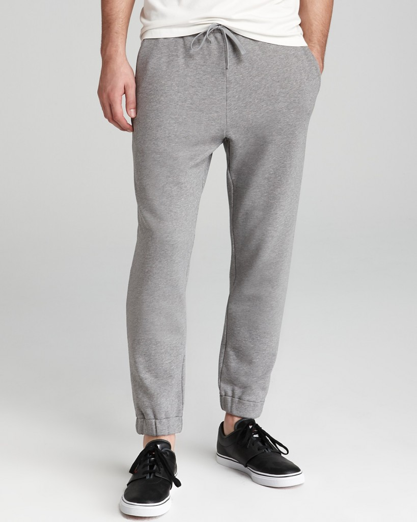 fall wardrobe essentials for men 6