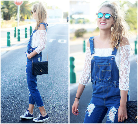 fourth of july outfit ideas 1