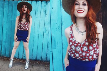 fourth of july outfit ideas 10