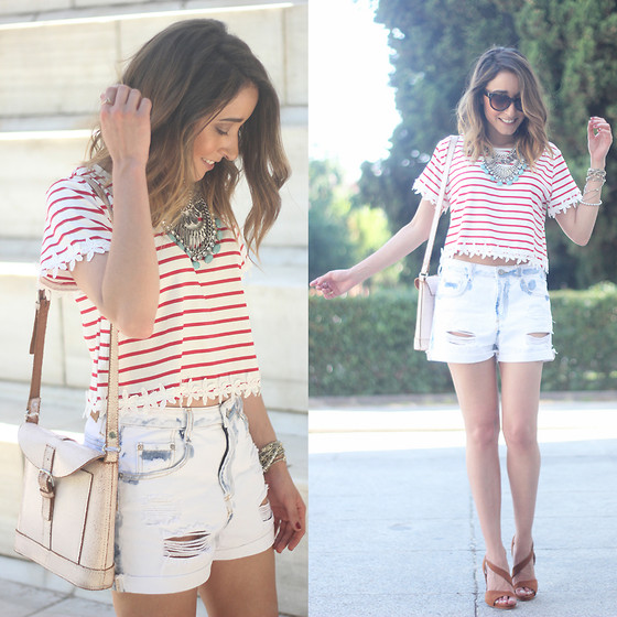 fourth of july outfit ideas 6