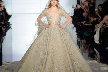 haute couture wedding dresses 12