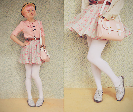 kawaii outfit ideas 10