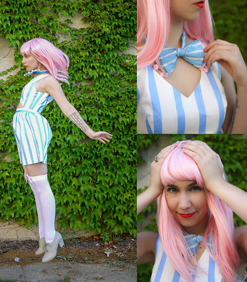 kawaii outfit ideas 3