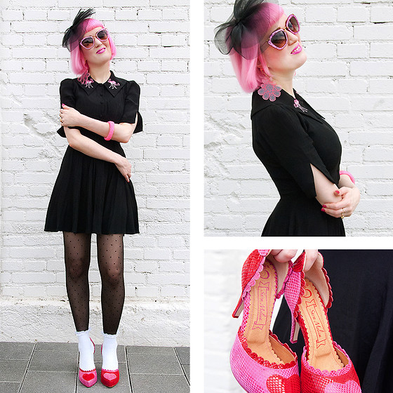 kawaii outfit ideas 5
