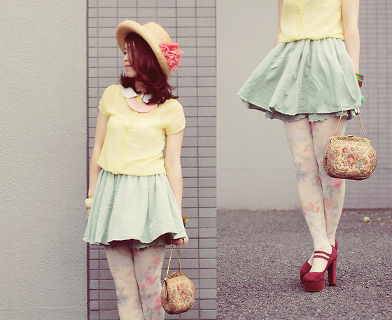 kawaii outfit ideas 6