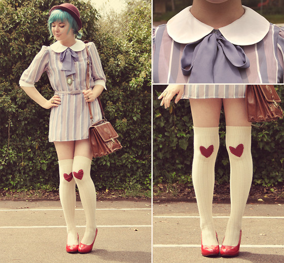 kawaii outfit ideas 9