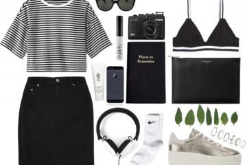 lazy sunday outfit ideas 4