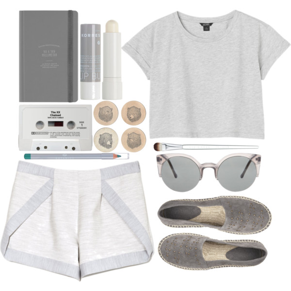 lazy sunday outfit ideas 6