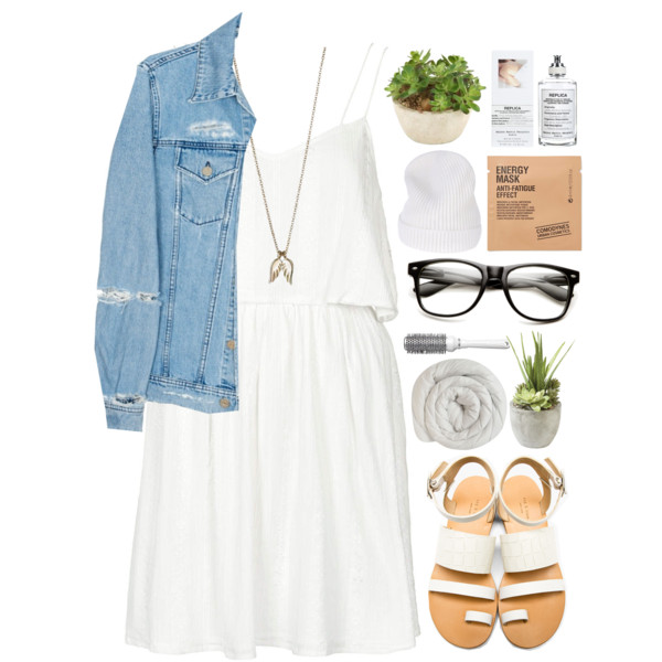 c967d9250b lazy sunday outfit ideas 9 - Outfit Ideas HQ