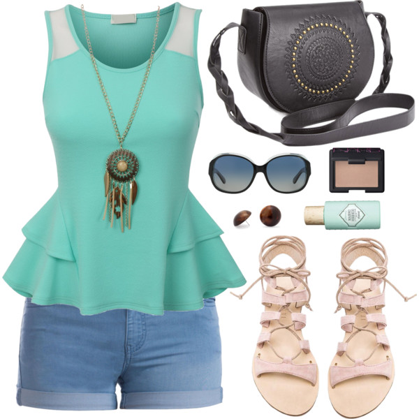 outdoor concert outfit ideas 2