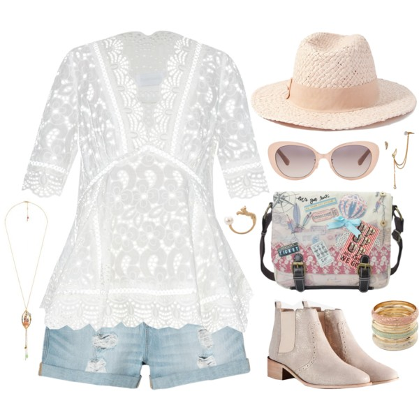 outdoor concert outfit ideas 6