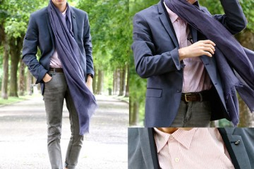 outfit ideas for a true gentleman 5