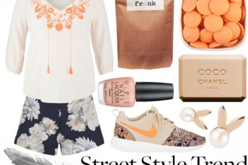 outfit ideas with peasant tops 9