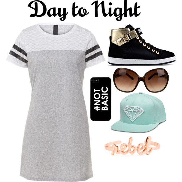 outfit ideas with shirt dress 4