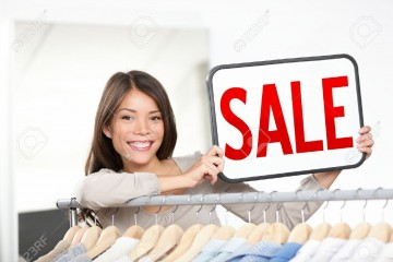 summer dresses on sale 11