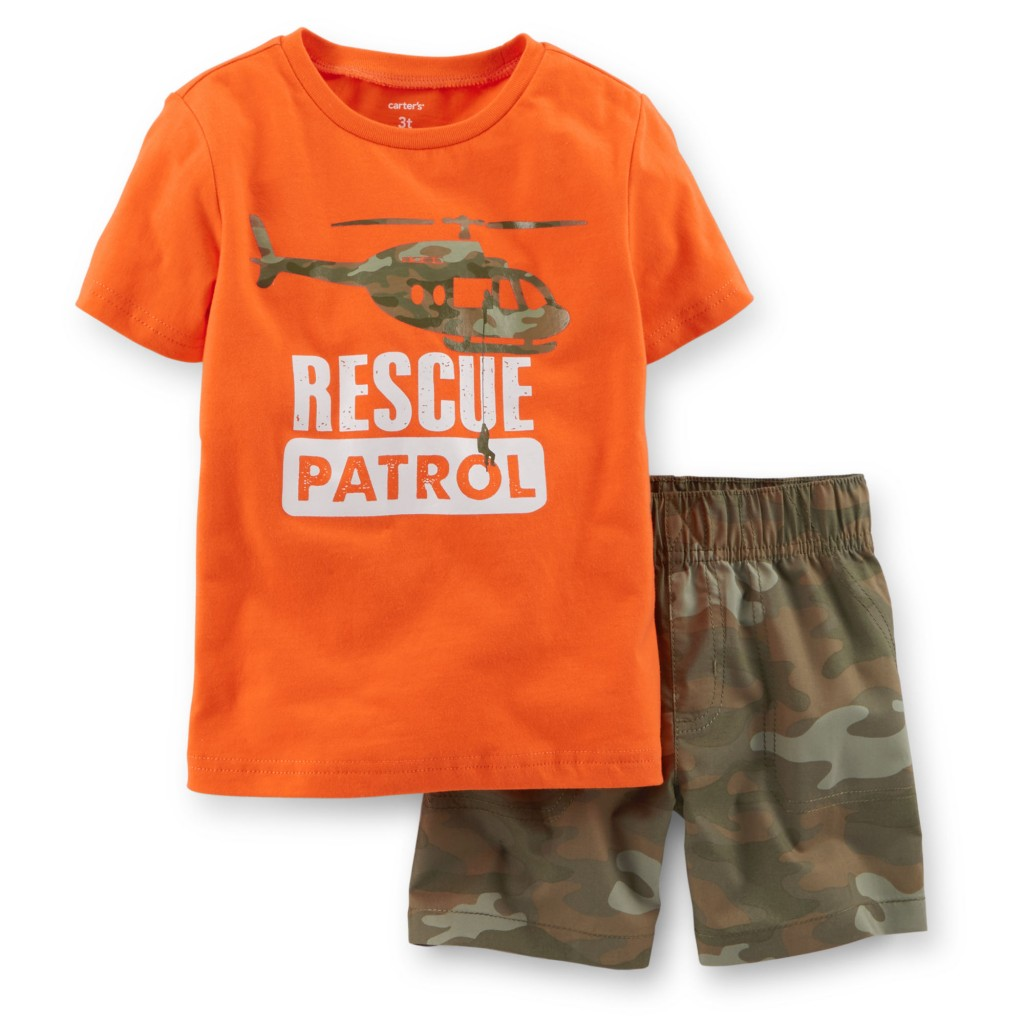 summer outfit ideas for little boys 2