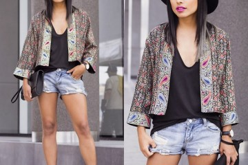 sunny day outfit ideas 3