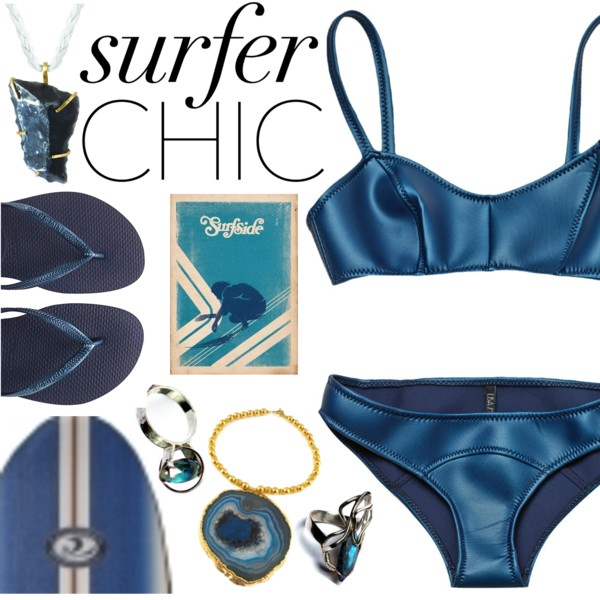 surfer outfit ideas 1