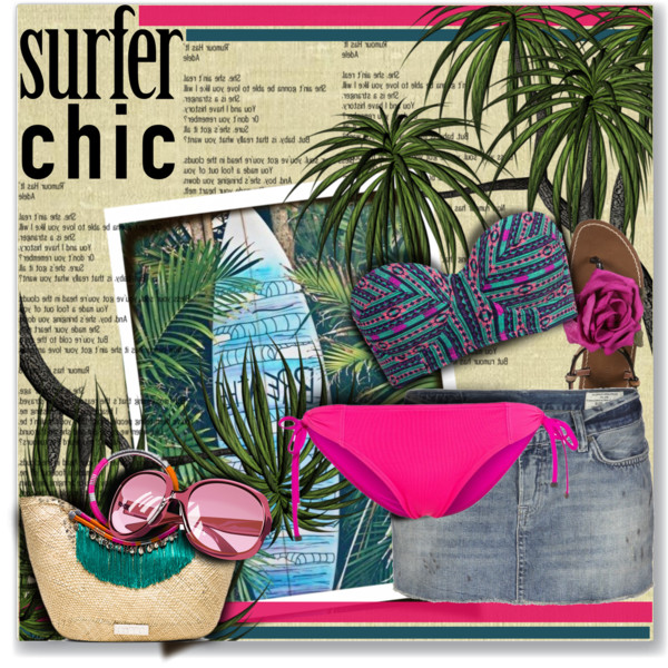 surfer outfit ideas 10