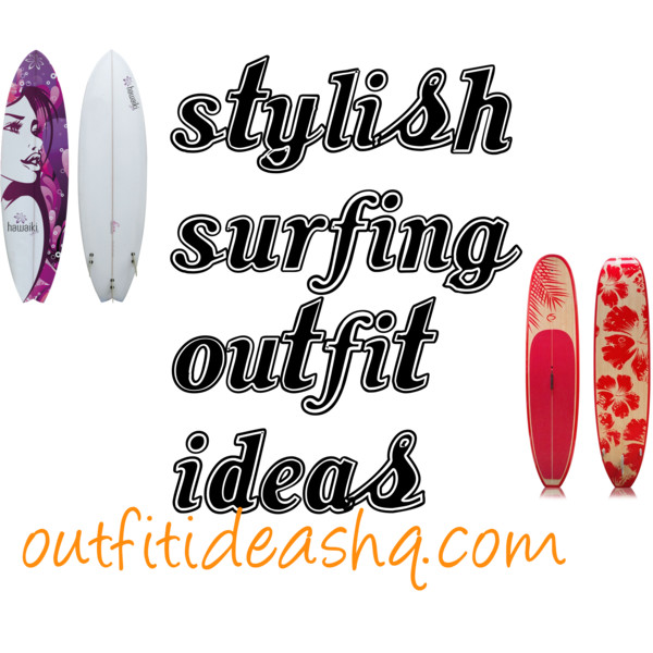 surfer outfit ideas 11
