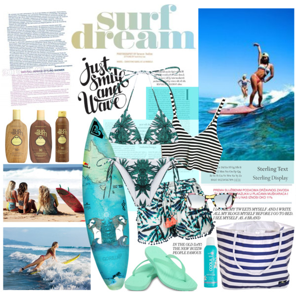 surfer outfit ideas 2