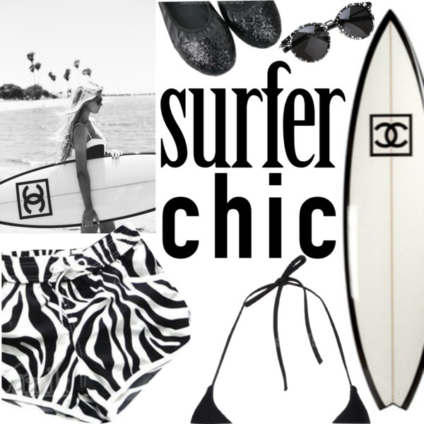 surfer outfit ideas 4