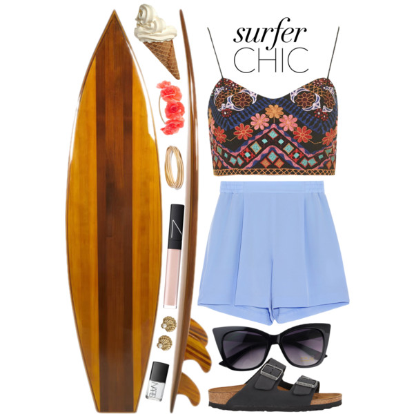 surfer outfit ideas 5