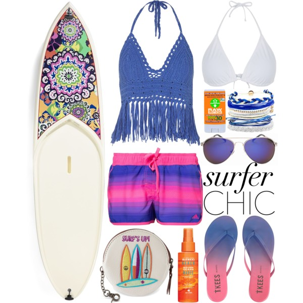 surfer outfit ideas 7