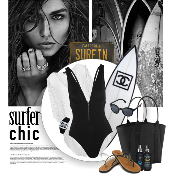 surfer outfit ideas 9