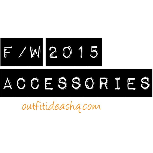 trendy accessories for fall and winter 2015 10