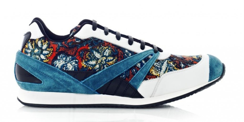 unique sneakers made for more than just workouts 10