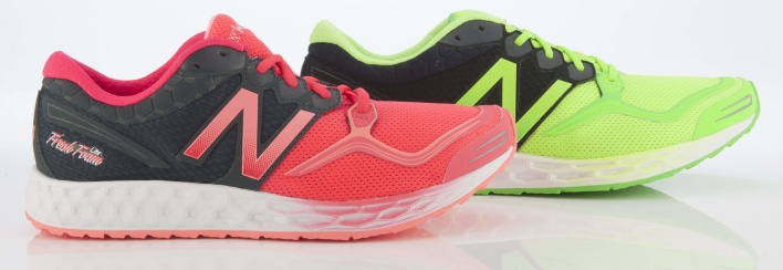 unique sneakers made for more than just workouts 4
